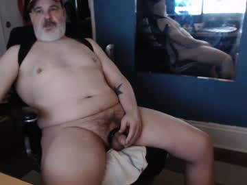 [07-03-20] maarrs chaturbate video with dildo