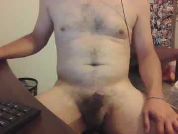[29-07-21] 2passage private show video from Chaturbate