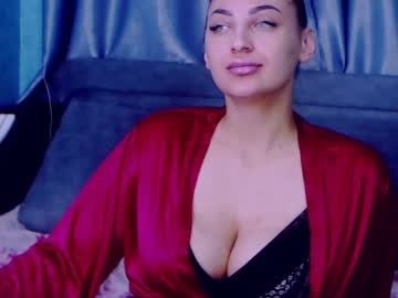 [03-06-20] angelikeyfirst private show from Chaturbate.com