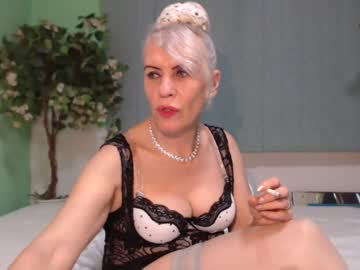 [31-01-20] 00cleopatra public show from Chaturbate
