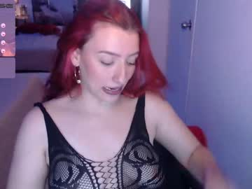 [25-01-21] 07_red_dragon show with cum from Chaturbate