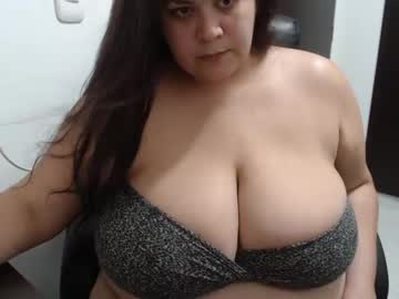 [15-06-20] chubby_sexy1 private show from Chaturbate