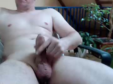 [21-01-21] hotcamer video with toys from Chaturbate