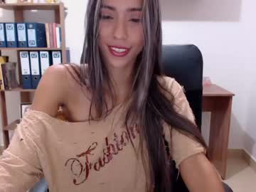 [11-02-20] hannabrown01 private