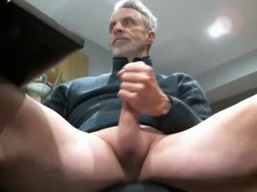 [11-05-20] johnyboyfun chaturbate private XXX show
