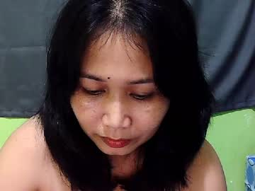 [25-08-20] pussygirl17 private sex show from Chaturbate