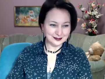 [16-03-21] smartbeautywoman record private XXX show from Chaturbate