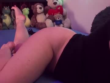 [11-11-20] monicutex record show with cum from Chaturbate.com