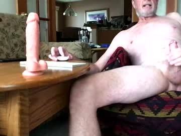 [13-11-20] sailingfool record private show from Chaturbate