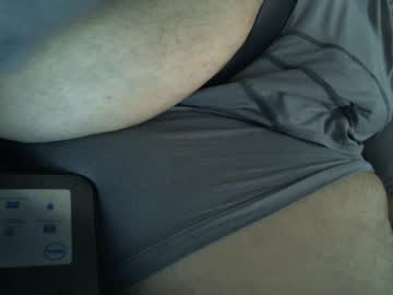 [02-03-20] erik_erik311 private sex video from Chaturbate.com