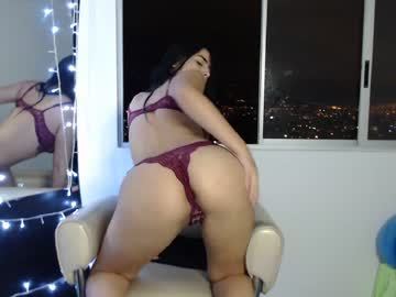 [23-08-20] hanna_sweet0 private show from Chaturbate.com