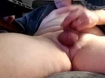 [04-05-20] makeitbigandhard record private show video from Chaturbate.com