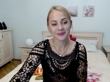 [04-10-20] ella_austin chaturbate private XXX video