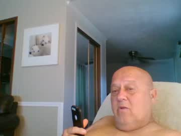 [26-08-20] tommyt1888 chaturbate private