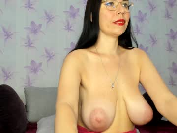 [05-09-20] karolinecher record cam show from Chaturbate