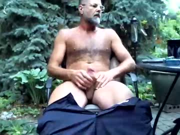 [28-06-20] nudeguyathome blowjob video from Chaturbate
