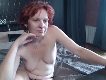 [31-08-21] rosalie_gold cam show from Chaturbate