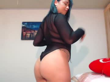 [14-09-20] ishtar_ blowjob video from Chaturbate.com