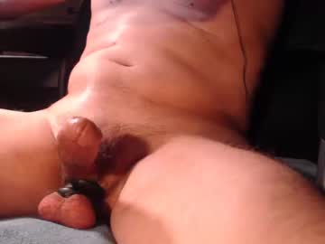 [06-02-20] wiskeyred record public webcam video from Chaturbate