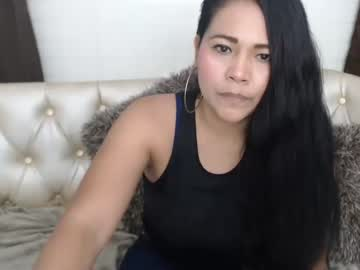 [25-02-21] bitch_mommy video with dildo from Chaturbate