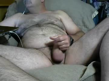[06-10-20] countryguy751601 record show with toys from Chaturbate