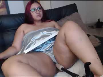 [15-08-20] karol_tits record public show from Chaturbate