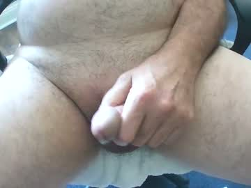 [13-06-21] naughtyoldguy record video from Chaturbate