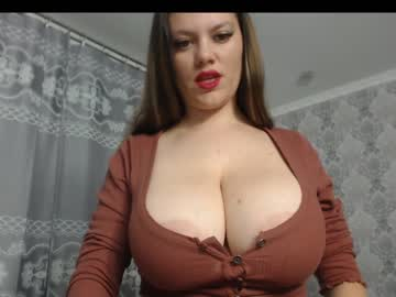 [16-07-20] bigtitsmary2 record private sex video