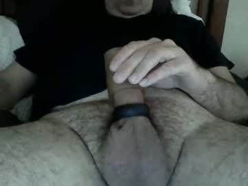 [18-06-20] ace1man record private show from Chaturbate.com