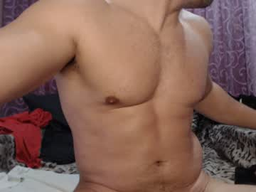 [10-03-20] giantman__xxl private sex show from Chaturbate