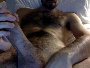 [09-02-20] nyhedonist132 record video with dildo from Chaturbate