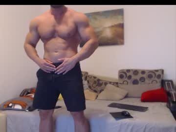 [08-09-20] rickymiami1 record video with dildo from Chaturbate