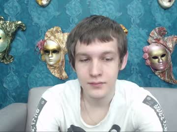 [08-12-20] sweetdonnie webcam video from Chaturbate