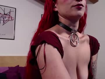 [28-12-20] jenalux_ record private sex show from Chaturbate