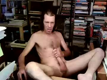 [21-08-21] glauconx video from Chaturbate