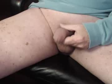 [24-04-21] tank_tit_luv record public show from Chaturbate