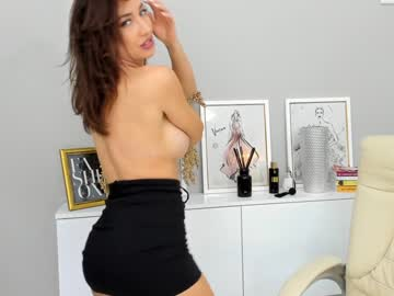 [23-12-20] cristinabella record private webcam from Chaturbate