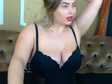 [16-03-20] lucy_loo video with toys from Chaturbate.com