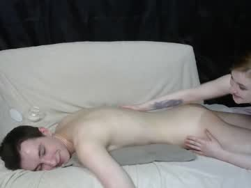 [12-04-20] dead666love record video with dildo from Chaturbate.com