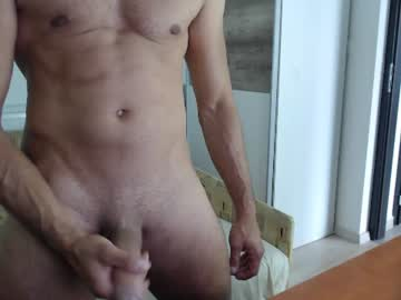 [28-05-20] sportybigcock record cam show from Chaturbate