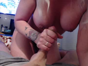 [01-02-20] tatted2some chaturbate private sex video
