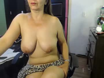 [02-10-20] anngela69ramirez record video with toys from Chaturbate
