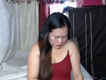[08-05-20] asiaswetgirl video from Chaturbate