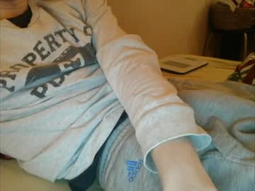 [10-02-21] cube93 webcam video from Chaturbate