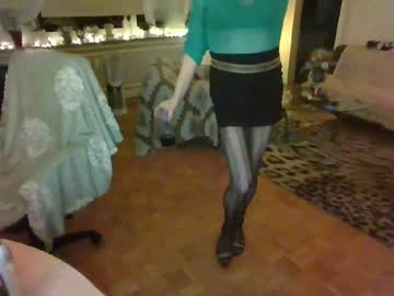 [15-12-20] goodbyehorses01 record private show from Chaturbate