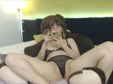 [05-10-20] sweethornytanya record private show video