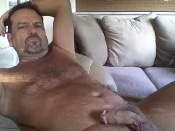 [08-07-21] jd_vogue public show video from Chaturbate.com
