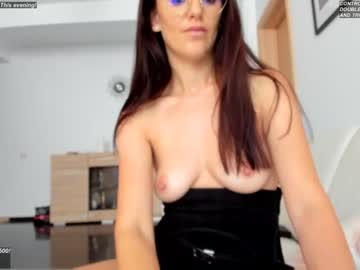 [21-08-20] wh4thefuck record webcam video from Chaturbate