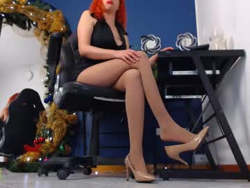 [16-12-20] _salma_fox_ chaturbate blowjob video