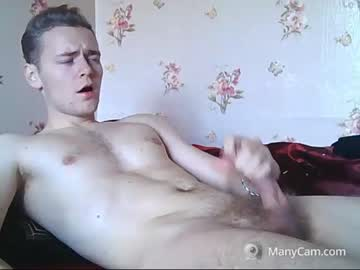 [01-09-20] troy_brite record private show from Chaturbate